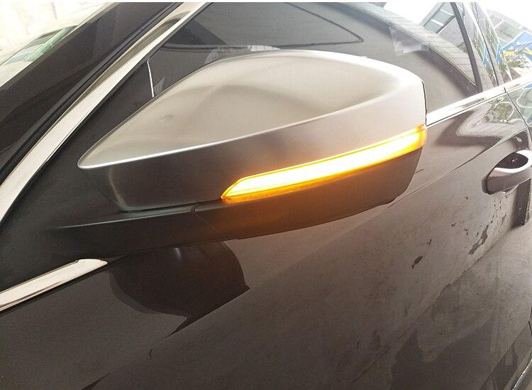 Skoda Octavia MK3 2012-2019 Rear Right Brake Caliper