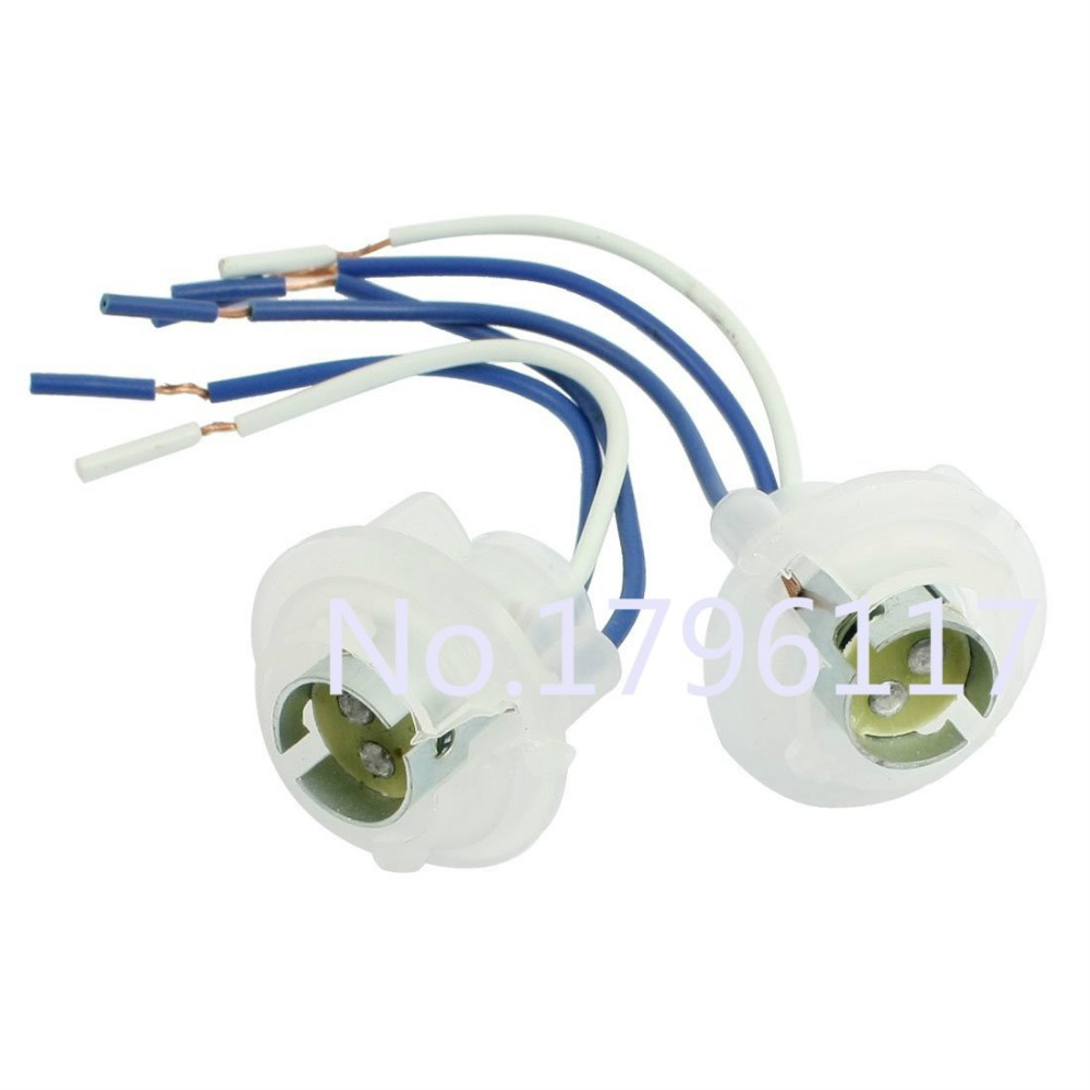 hight resolution of 2 bay15d 1157 1016 1076 1130 2412 p21 5 led