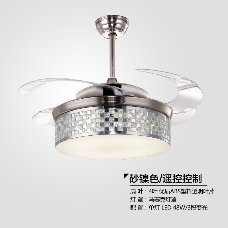 Hidden Ceiling Fan hidden ceiling fan - home design
