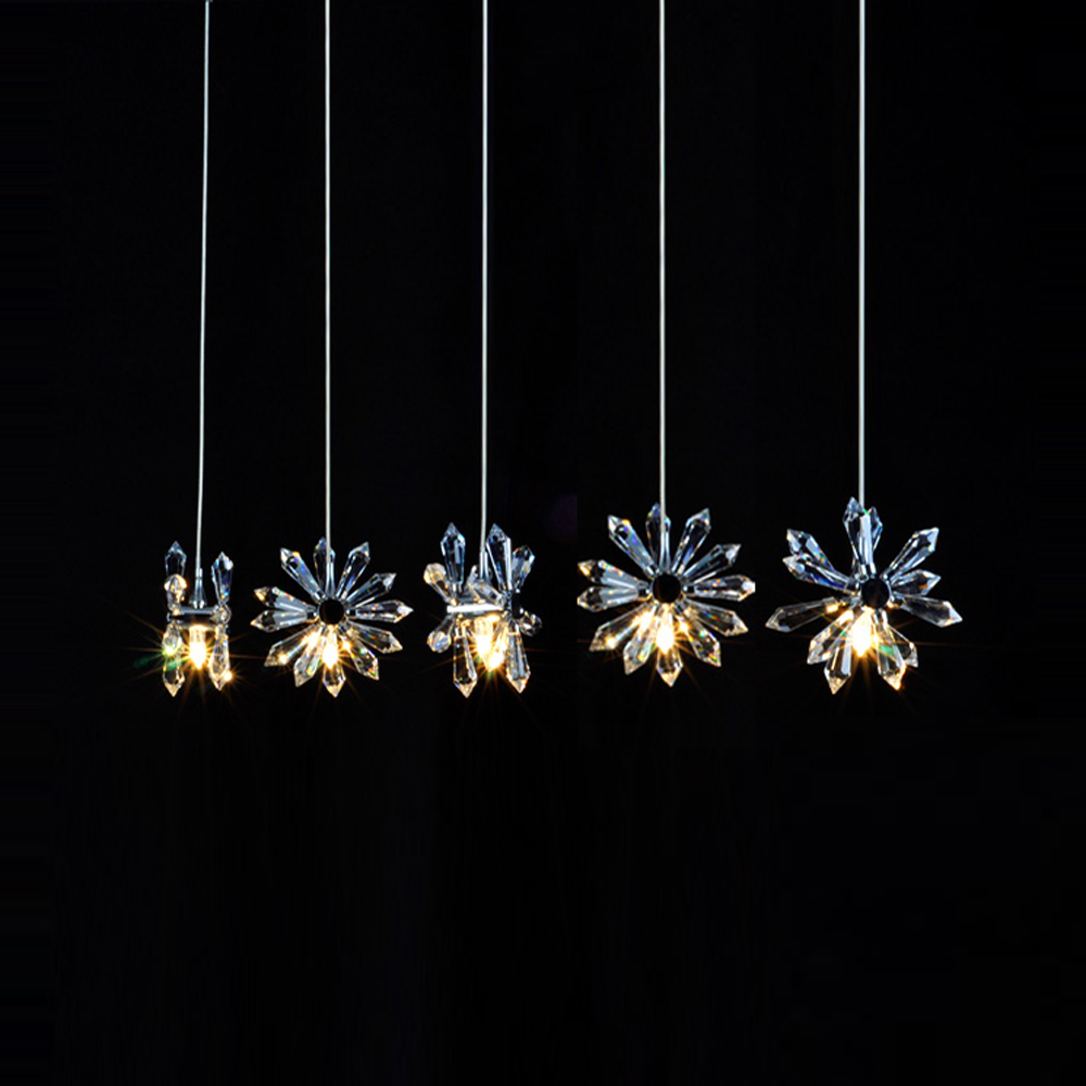 Mamei free shipping 110 240v contemporary dining room light mamei free shipping 110 240v contemporary dining room light fixtures with flower g4 5 bulbs included in fast delivery time in pendant lights from lights arubaitofo Gallery