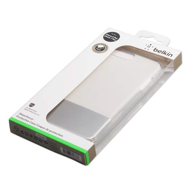 belkin coque iphone 8 plus