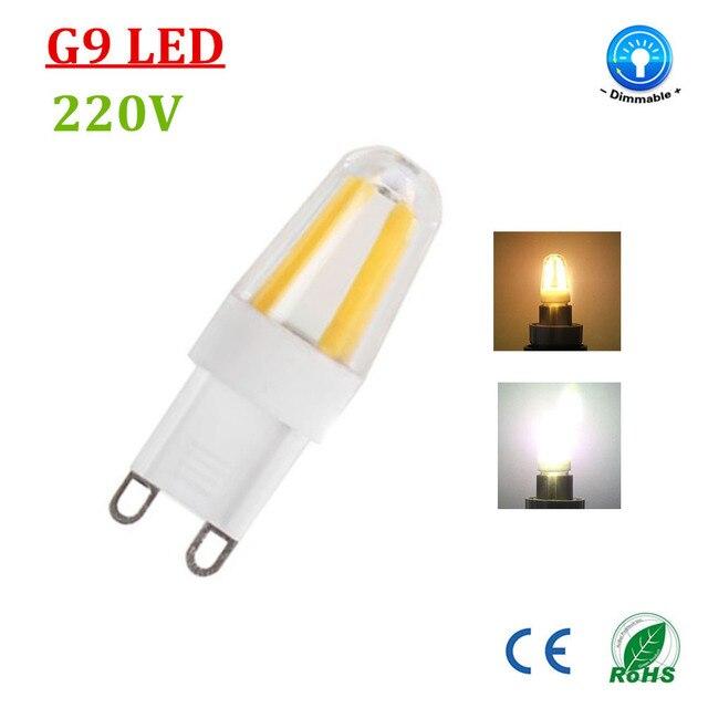 https://ae01.alicdn.com/kf/HTB1bYrsNXXXXXbOaXXXq6xXFXXXu/X1-AC220V-G9-LED-Gloeilamp-2-W-Dimbare-LED-Lamp-G9-Silicon-Gel-LED-Spotlight-Vervangen.jpg_640x640.jpg