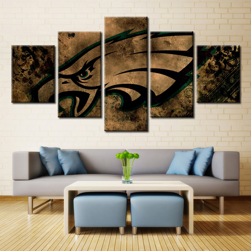 Living Room Sets In Philadelphia popular philadelphia pictures-buy cheap philadelphia pictures lots