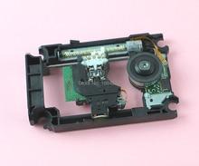 Playstaion 4 PS4 Slim Pro 레이저 렌즈 용 교체 KES 496AAA KEM 496AAA KES 496A 드라이브 레이저 렌즈 kem 496a