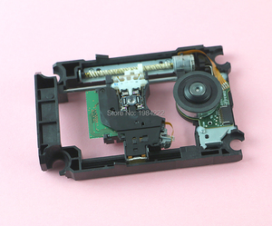 Image 1 - Replacement KES 496AAA KEM 496AAA KES 496A Drive Laser Lens kem 496a with deck For playstaion 4 PS4 Slim Pro Laser Lens