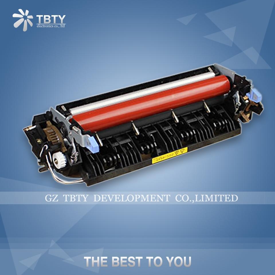 Printer Heating Unit Fuser Assy For Brother HL 5240 5240D 5250DN 5250 5270 HL-5240 HL-5250 Fuser Assembly  On SalePrinter Heating Unit Fuser Assy For Brother HL 5240 5240D 5250DN 5250 5270 HL-5240 HL-5250 Fuser Assembly  On Sale