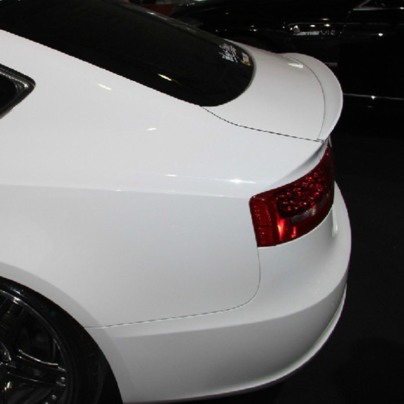 Compare Prices On Audi A5 Sportback- Online Shopping/Buy