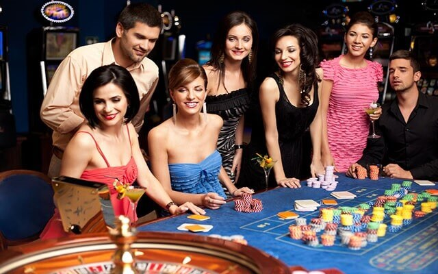 9A信誉国际赌场在线真钱骰宝赌大小