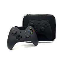 Jeebel Bag bolsa Para Xbox um Controlador de Jogo Bag Bolsa Saco De Armazenamento de Viagem Caso para XBOX UM Controlador Capa Protetora Acessórios Rígidos
