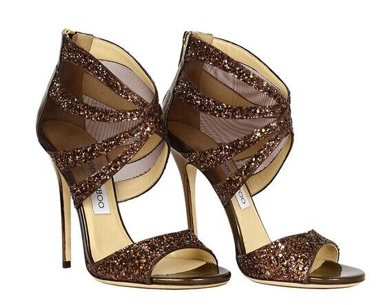 Dress Sandals sandal thong dress