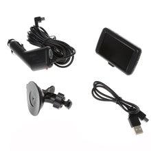 3.0 дюймов Видеорегистраторы для автомобилей Full HD 1080 P тире Камера видео Регистраторы 120 градусов Широкий формат