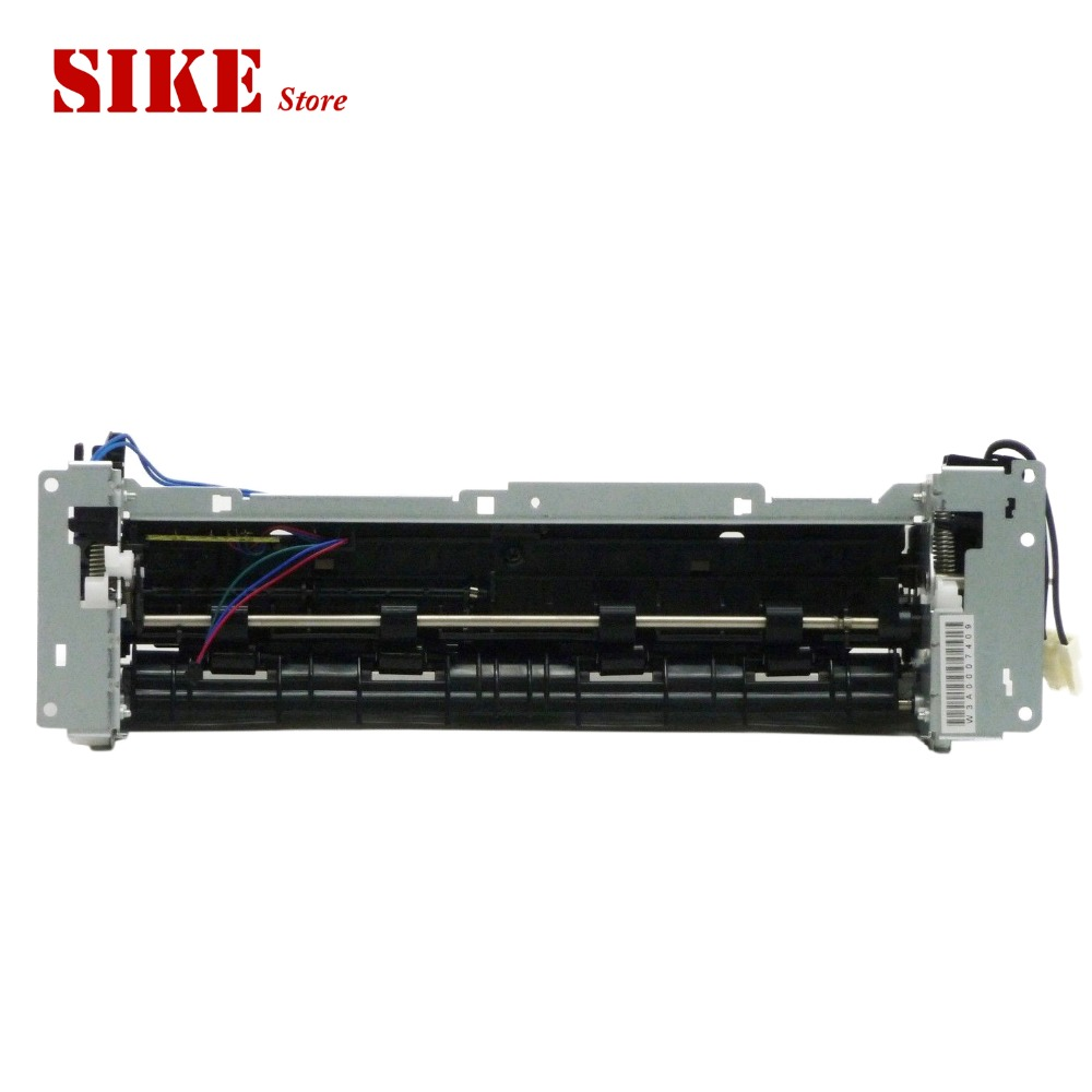 цена на Fusing Heating Assembly Use For Canon MF5870dn MF5930dn MF5950dw MF 5870 5930 5950 Fuser Assembly Unit