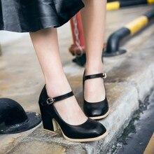 Big Size 11 12 13 14 15 16 17 ladies high heels women shoes