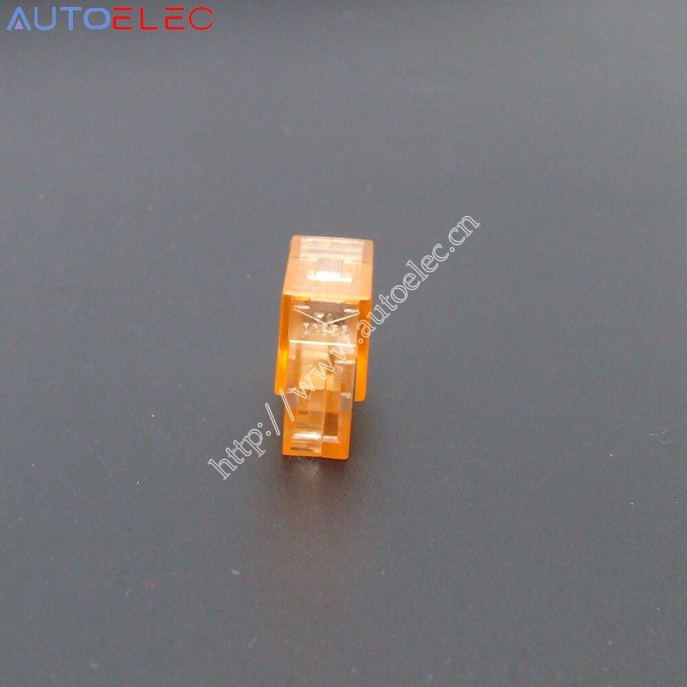 Aliexpress.com : Buy 100pcs/lot VSE 101 wago 224 101 1 Pole ...