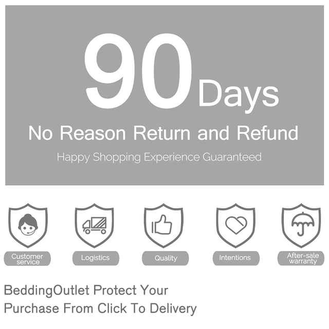 BeddingOutlet Moon Eclipse Changing Bedding Set Galaxy Printed Quilt Cover With Pillowcases 3D Landscape Bed Set 3-Piece