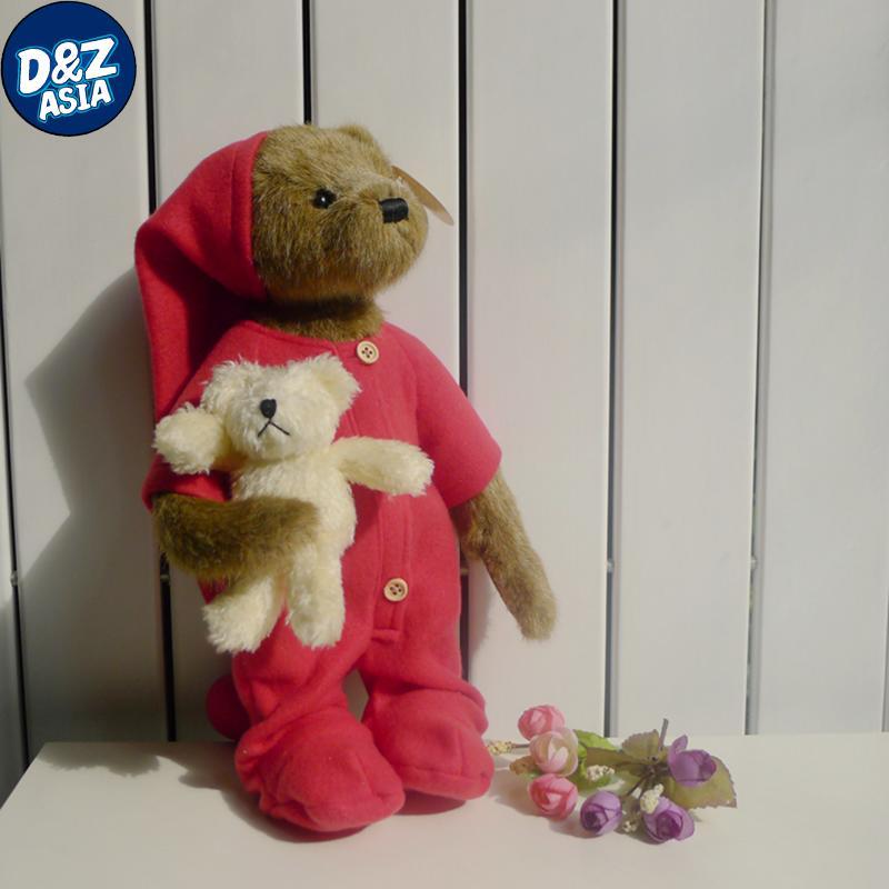 Teddy bear mini teddy bear anime plush kids toys ty plush animals hand work baby toys bear teddy care bears tri fidget hand spinner triangle metal finger focus toy adhd autism kids adult toys finger spinner toys gags