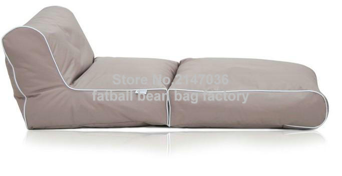 Incredible Polyester Folding Chair Living Room Fold Bean Bag Sofa Seat Caraccident5 Cool Chair Designs And Ideas Caraccident5Info