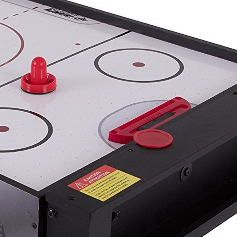 Merveilleux Air Hockey Table Accessories / Pair Of Tournament Goals /HIPS Red Goal Door  /BS 01C In Soccer Tables From Sports U0026 Entertainment On Aliexpress.com |  Alibaba ...