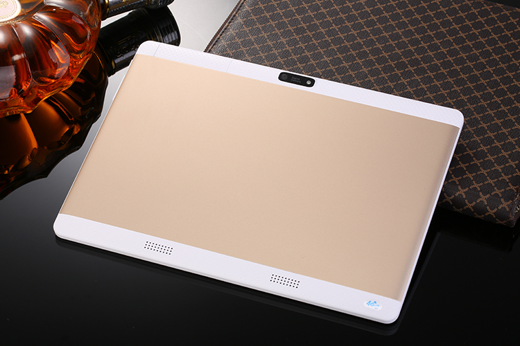 LNMBBS tablets 10.1 inch tabletas android 7.0 tempered octa core 2sims 2gb 32gb IPS1280*800 google tablet 4g phablet 5.0MP OTG gpd xd 5 inch android4 4 gamepad 2gb 32gb rk3288