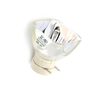 Image 4 - LMP E221 Voor Sony Projector Lamp VPL EW315/VPL EX315/VPL EW300/VPL EW345/VPL EW348/VPL EX300/VPL EX345