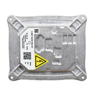 Image 3 - NEW 130732919301 1307329193 1307329153 130732915301 Xenon HID Headlight Ballast for Audi BMW For Cadillac