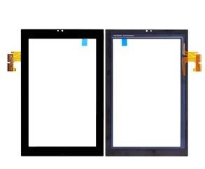 New Touch Panel digitizer For 7Etuline Nvidia Tegra Note 7 Etuline T790LTE Tablet Touch Screen Glass Sensor Replacemen new 5 0 touch panel for etuline etl s5042 touch screen digitizer glass sensor replacement parts black color free shipping