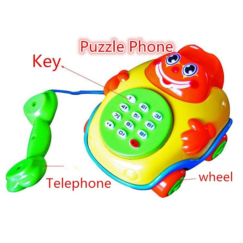 New-Baby-Electric-Phone-Cartoon-Model-Gifts-Early-Educational-Developmental-Music-Sound-Learning-Toys-17-M09-1