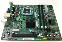 Motherboard for G41T-AD EL1852G-52W LGA775 DDR2 G41 well tested working