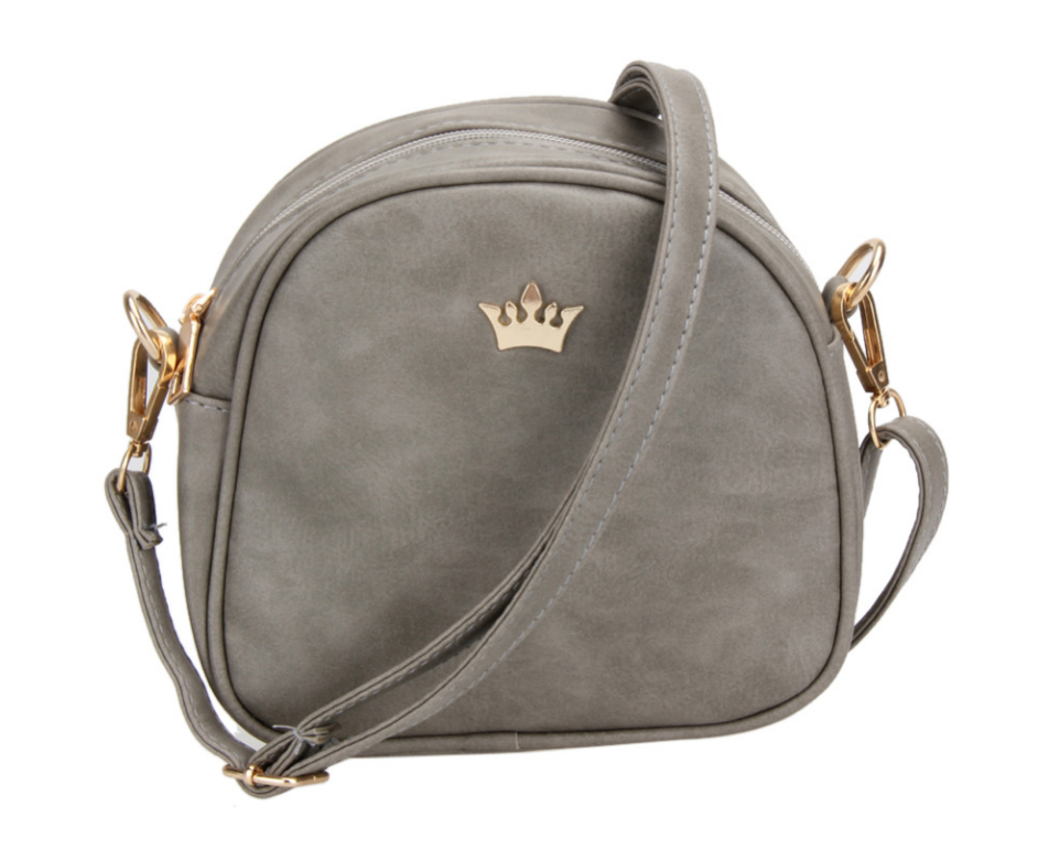 2017 Clutch Handbag Phone Purse Women Small Bag Imperial Crown PU Leather Women Shoulder Bag Shell Mini Messenger Crossbody Bag fashion women leather handbags imperial crown small shell bag women messenger bag ladies shoulder crossbody bag clutches bolsa