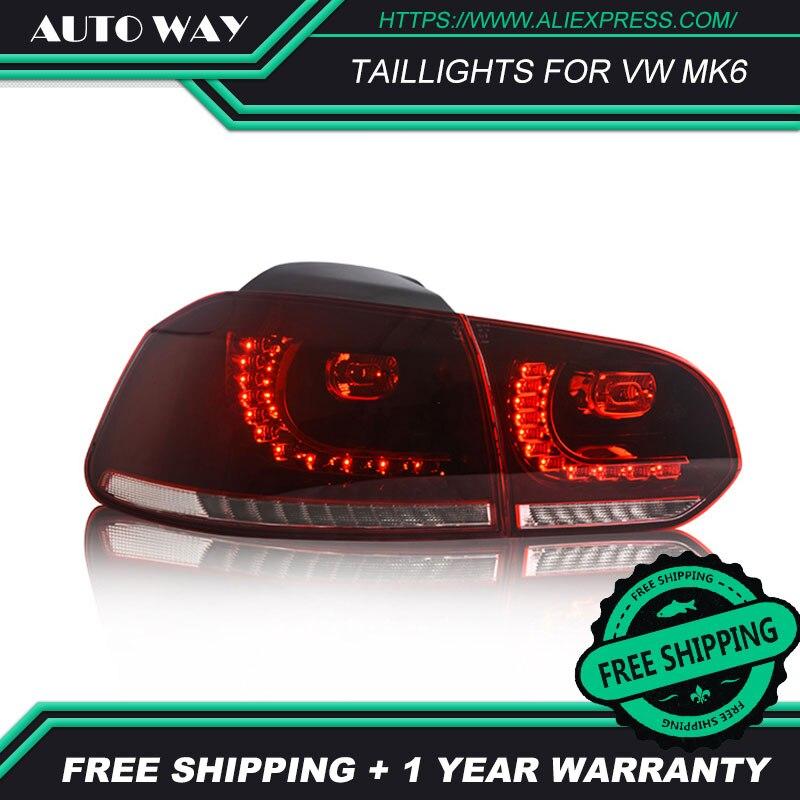 Auto Tagfahrlicht LED DRL Tageslicht Nebel Lampen Kit für Toyota Reiz/MARK X 2013 2014 - 5