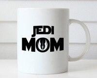 Star Wars Mug Mothers Day Mugs Coffee Mug Tea Cups Home Decal Beer Cups
