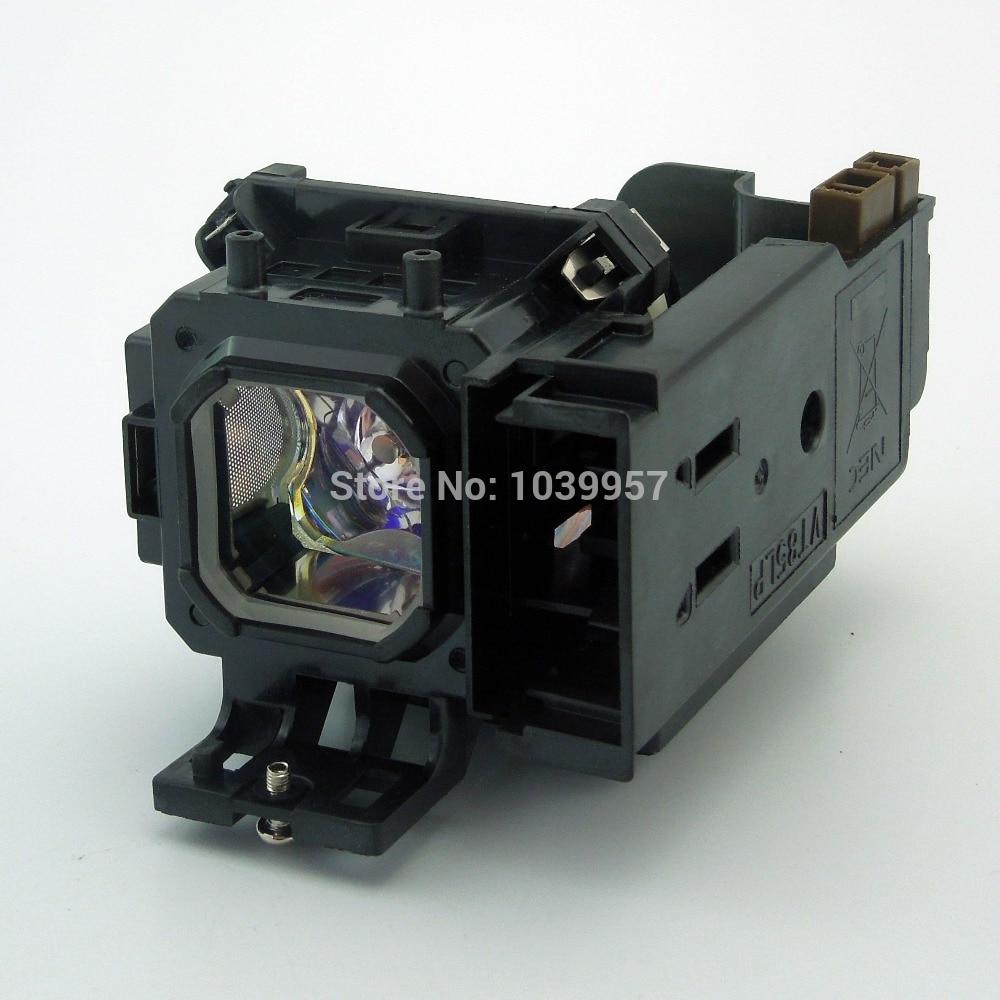 Projector Lamp VT85LP for NEC VT480G / VT490G / VT491G / VT580G / VT590G / VT595G / VT695G / VT480 / VT490 / VT491 / VT580 nec um330w