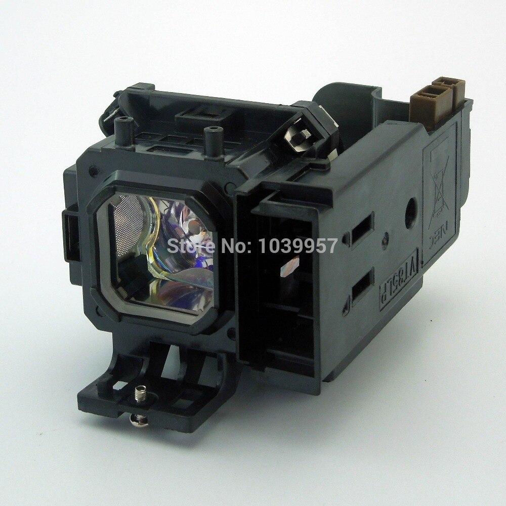 Projektorlampe VT85LP für NEC VT480G/VT490G/VT491G/VT580G/VT590G/VT595G/VT695G/VT480/VT490/VT491/VT580