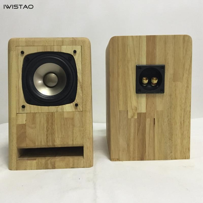 WHFRS-AKISUI4-WD(1)