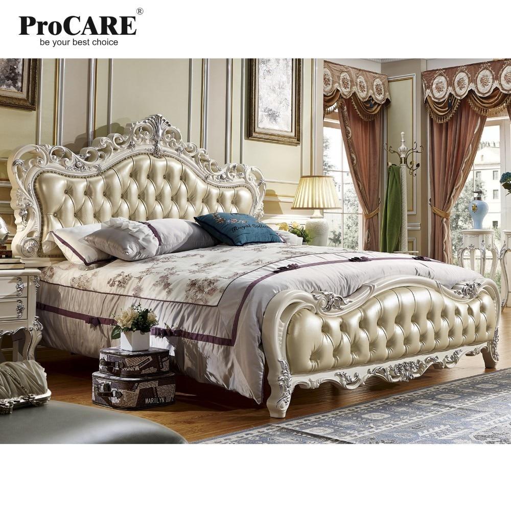 Procare Bedroom Sets In America Furniture Stores