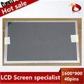 14 ''ноутбук жк светодиодный экран B140RW01 V.0 LP140WD1-TLA1 LTN140KT04 B140RW03 V.1 ДЛЯ DELL 1458 E5420 E6420 ноутбук Дисплей