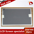 14'' laptop lcd led screen LTN140KT04 B140RW03 V.1 B140RW01 V.0 LP140WD1-TLA1 FOR DELL 1458 E5420 E6420 notebook Display