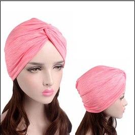headweaar (8)