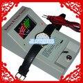 Frete Grátis 1 pc Relógio de Quartzo Impulse & Verificador Da Bateria Botão Bateria Tester Tools Assista Assista Reparadores e Amadores