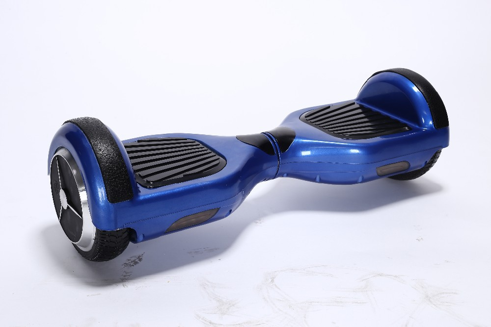 Free Dhl No Handle Bar Portable 2 Wheel Lithium Battery Self Balancing 700w Motor Skateboard Electric Scooter For S Kids