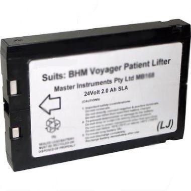 2300mAh noticias Vital Signs Monitor batería para Bhm médico A8500 ASLA1605 9120-2000 6138 amanecer A8500 B11454