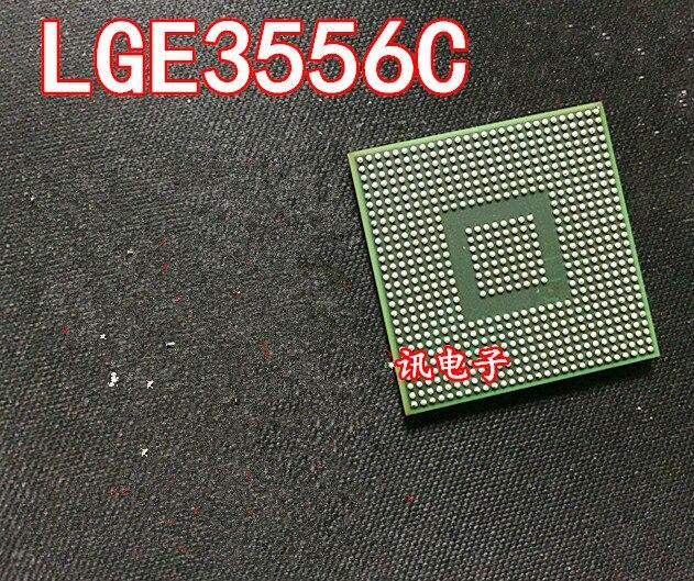 LGE3556C bga 1pcs 1pcs lot lpc3220fet296 01 lpc3220fet296 bga