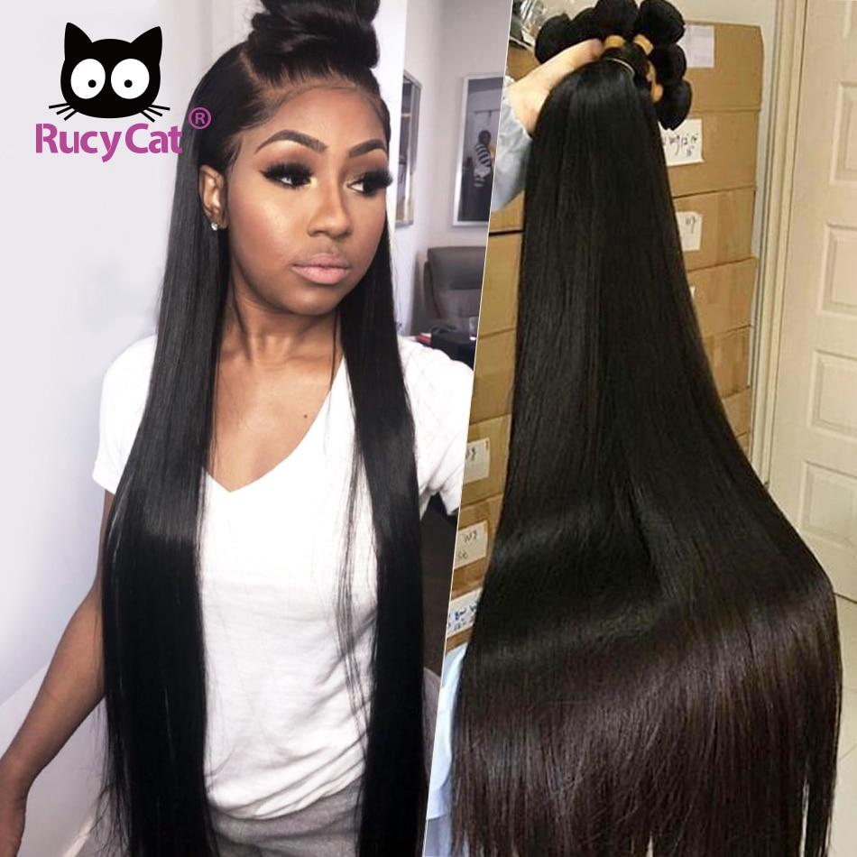ST human hair