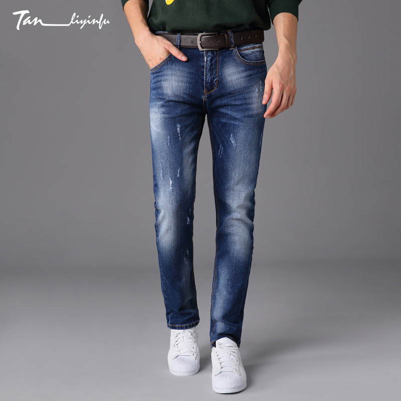 Online Get Cheap Premium Jeans -Aliexpress.com | Alibaba Group