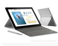 VOYO i8max MT6797 X20 Дека Core 4 ГБ Оперативная память 64 ГБ Встроенная память android tablet PC двойной 4G 10,1 дюймов телефонные вызовы планшеты