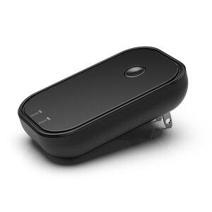 Image 4 - TT App adapter wifi elektroniczny zamek do drzwi Internet zdalnie steruje inteligentną bramą Bluetooth