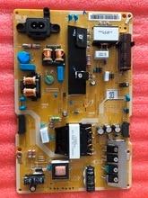 Original for Samsung UA40JU5900J Power Board BN96-35335A L40S5_FHSV good working original 95% new for la32s71b bn96 03057a pslf201501b power supply board
