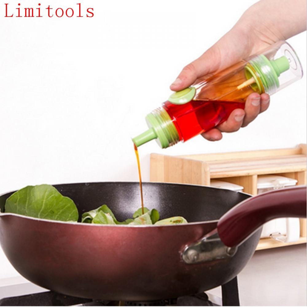 Масло-спрей бутылку спрей опрыскиватель туман оливковое насос напыления бутылки опрыскиватель может уксус распыления бутылку Пособия по кулинарии Принадлежности для шашлыков Кухня инструмент