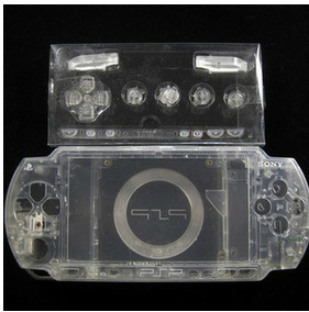 top 10 most popular psp button kit brands and get free shipping