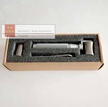 Woodwind Brass Instrument Wind pressure wheel repair tools Flute/sax/Trumpet